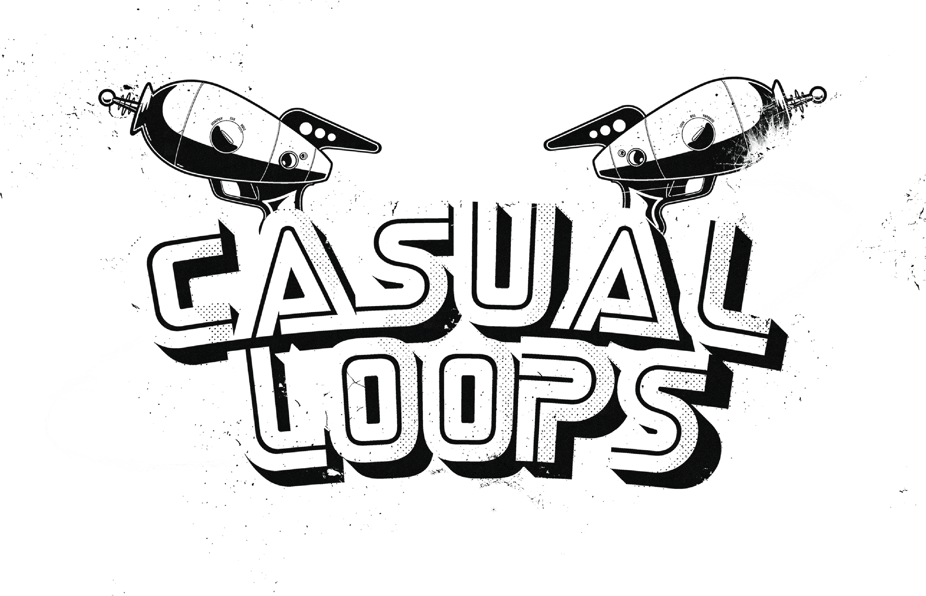 Casual Loops